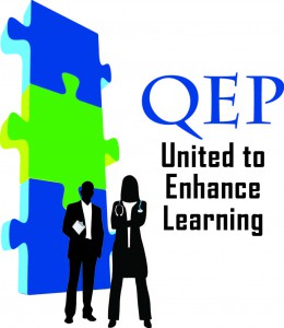 QEP Puzzle - use this image